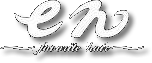 en ~favorite hair~ 広島市西区横川、メンズカット、レディースカット